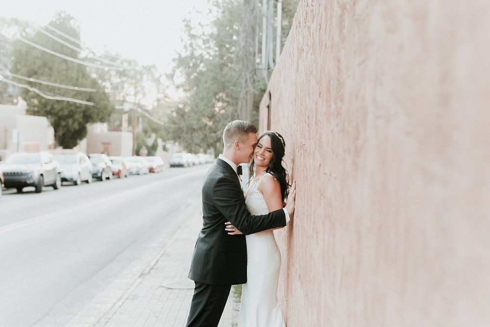Alicia+lucia+photography+-+albuquerque+wedding+photographer+-+santa+fe+wedding+photography+-+new+mexico+wedding+photographer+-+la+posada+wedding+-+la+posada+summer+wedding_0101.jpg