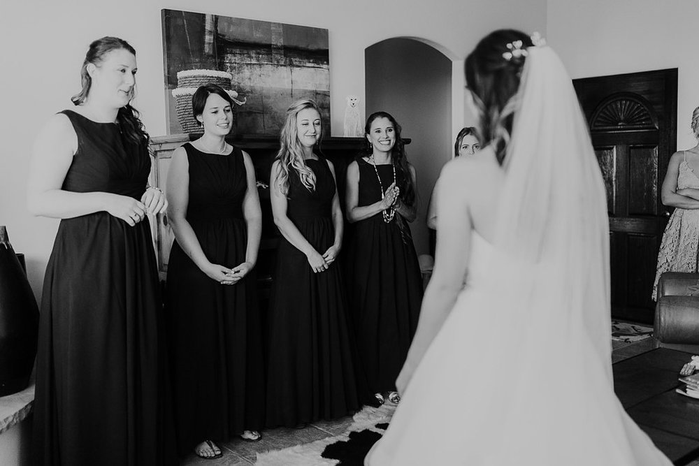 Alicia+lucia+photography+-+albuquerque+wedding+photographer+-+santa+fe+wedding+photography+-+new+mexico+wedding+photographer+-+albuquerque+wedding+-+paako+ridge+golf+club+-+paako+ridge+golf+club+wedding_0012.jpg