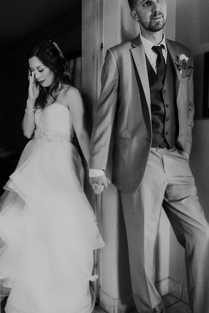 Alicia+lucia+photography+-+albuquerque+wedding+photographer+-+santa+fe+wedding+photography+-+new+mexico+wedding+photographer+-+albuquerque+wedding+-+paako+ridge+golf+club+-+paako+ridge+golf+club+wedding_0024.jpg