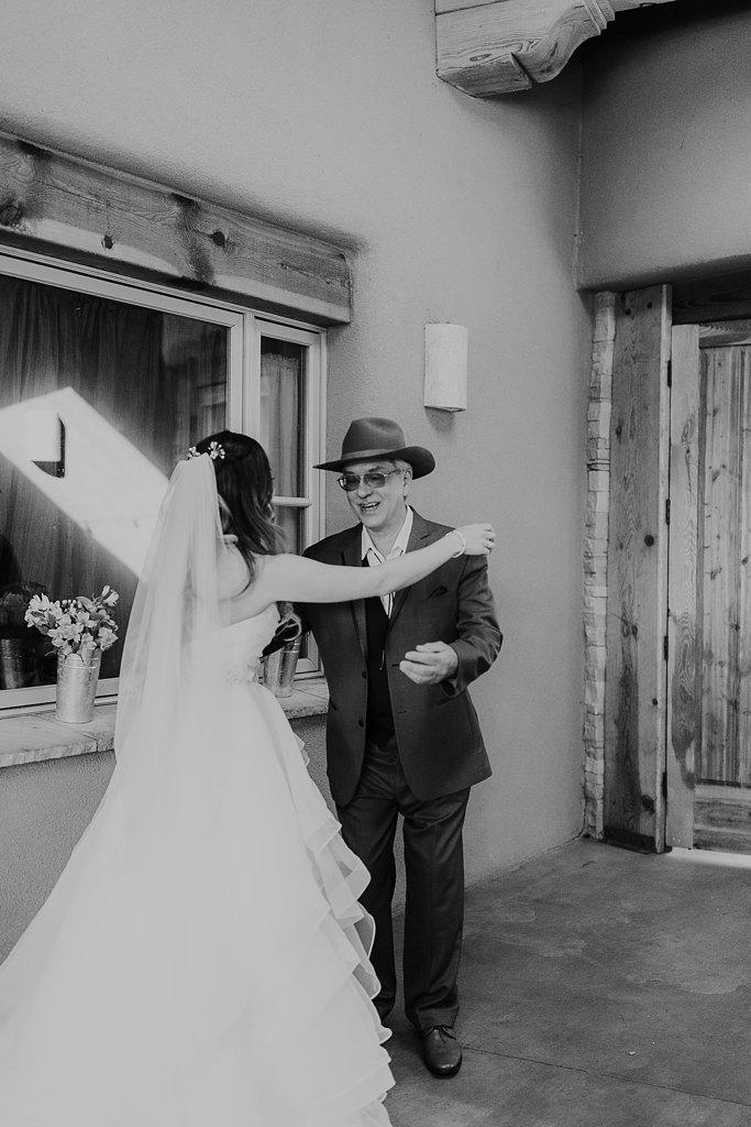 Alicia+lucia+photography+-+albuquerque+wedding+photographer+-+santa+fe+wedding+photography+-+new+mexico+wedding+photographer+-+albuquerque+wedding+-+paako+ridge+golf+club+-+paako+ridge+golf+club+wedding_0027.jpg