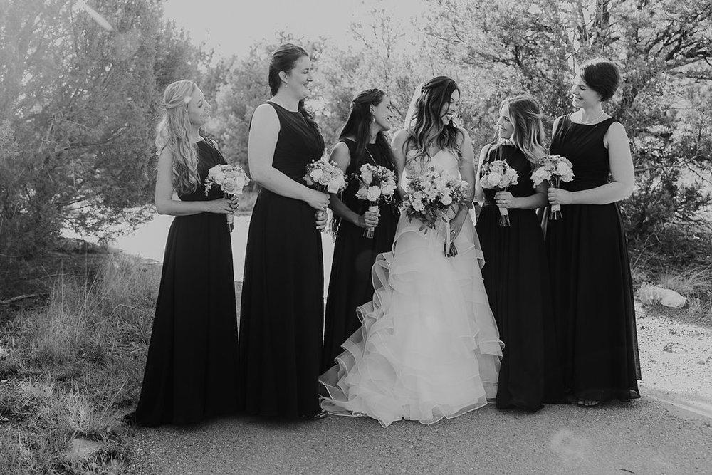 Alicia+lucia+photography+-+albuquerque+wedding+photographer+-+santa+fe+wedding+photography+-+new+mexico+wedding+photographer+-+albuquerque+wedding+-+paako+ridge+golf+club+-+paako+ridge+golf+club+wedding_0031.jpg
