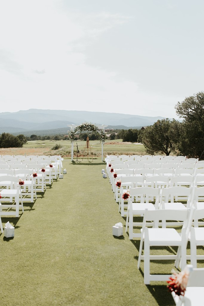 Alicia+lucia+photography+-+albuquerque+wedding+photographer+-+santa+fe+wedding+photography+-+new+mexico+wedding+photographer+-+albuquerque+wedding+-+paako+ridge+golf+club+-+paako+ridge+golf+club+wedding_0035.jpg