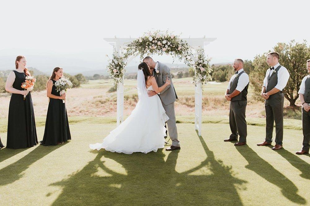 Alicia+lucia+photography+-+albuquerque+wedding+photographer+-+santa+fe+wedding+photography+-+new+mexico+wedding+photographer+-+albuquerque+wedding+-+paako+ridge+golf+club+-+paako+ridge+golf+club+wedding_0047.jpg