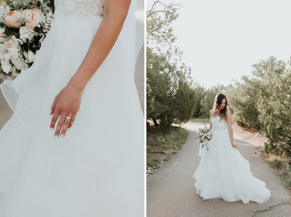 Alicia+lucia+photography+-+albuquerque+wedding+photographer+-+santa+fe+wedding+photography+-+new+mexico+wedding+photographer+-+albuquerque+wedding+-+paako+ridge+golf+club+-+paako+ridge+golf+club+wedding_0061.jpg