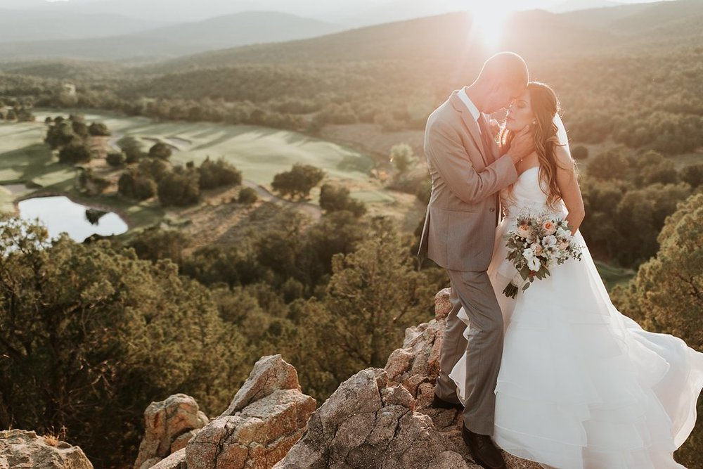Alicia+lucia+photography+-+albuquerque+wedding+photographer+-+santa+fe+wedding+photography+-+new+mexico+wedding+photographer+-+albuquerque+wedding+-+paako+ridge+golf+club+-+paako+ridge+golf+club+wedding_0071.jpg