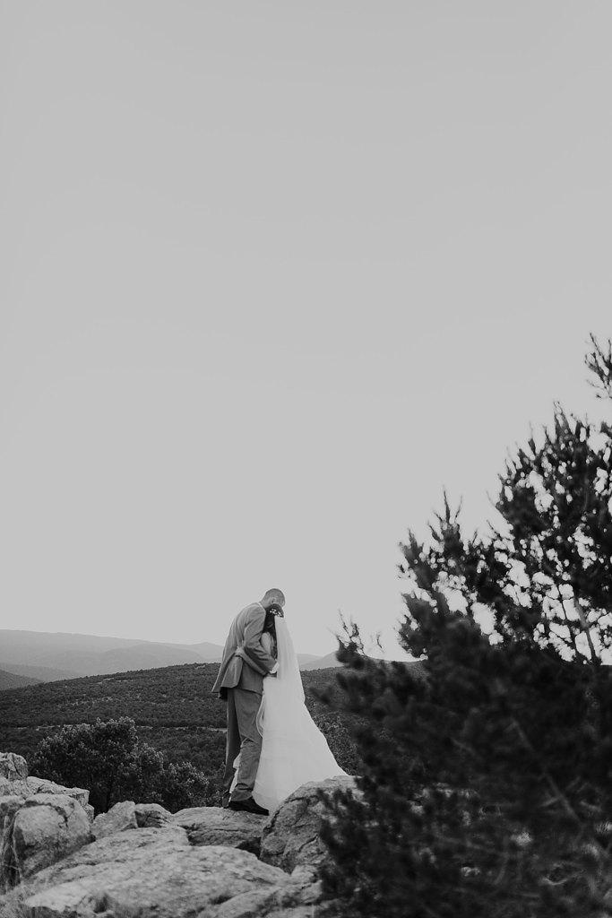 Alicia+lucia+photography+-+albuquerque+wedding+photographer+-+santa+fe+wedding+photography+-+new+mexico+wedding+photographer+-+albuquerque+wedding+-+paako+ridge+golf+club+-+paako+ridge+golf+club+wedding_0080.jpg