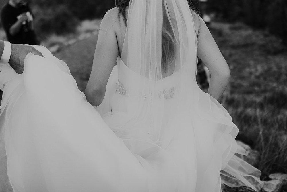 Alicia+lucia+photography+-+albuquerque+wedding+photographer+-+santa+fe+wedding+photography+-+new+mexico+wedding+photographer+-+albuquerque+wedding+-+paako+ridge+golf+club+-+paako+ridge+golf+club+wedding_0082.jpg
