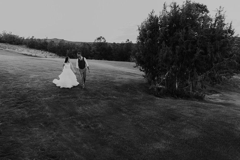 Alicia+lucia+photography+-+albuquerque+wedding+photographer+-+santa+fe+wedding+photography+-+new+mexico+wedding+photographer+-+albuquerque+wedding+-+paako+ridge+golf+club+-+paako+ridge+golf+club+wedding_0088.jpg
