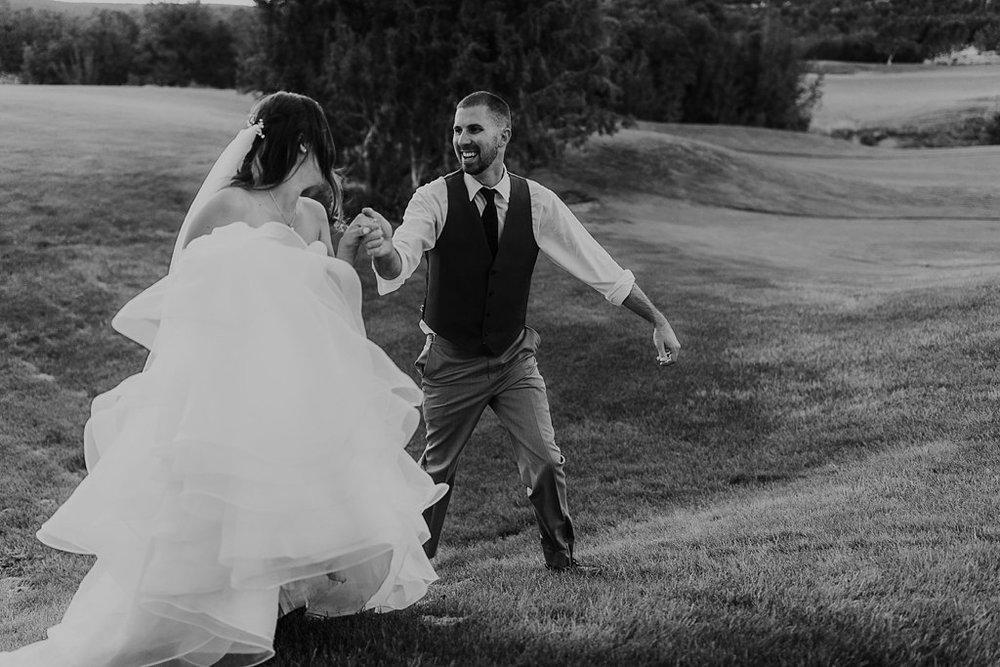 Alicia+lucia+photography+-+albuquerque+wedding+photographer+-+santa+fe+wedding+photography+-+new+mexico+wedding+photographer+-+albuquerque+wedding+-+paako+ridge+golf+club+-+paako+ridge+golf+club+wedding_0091.jpg