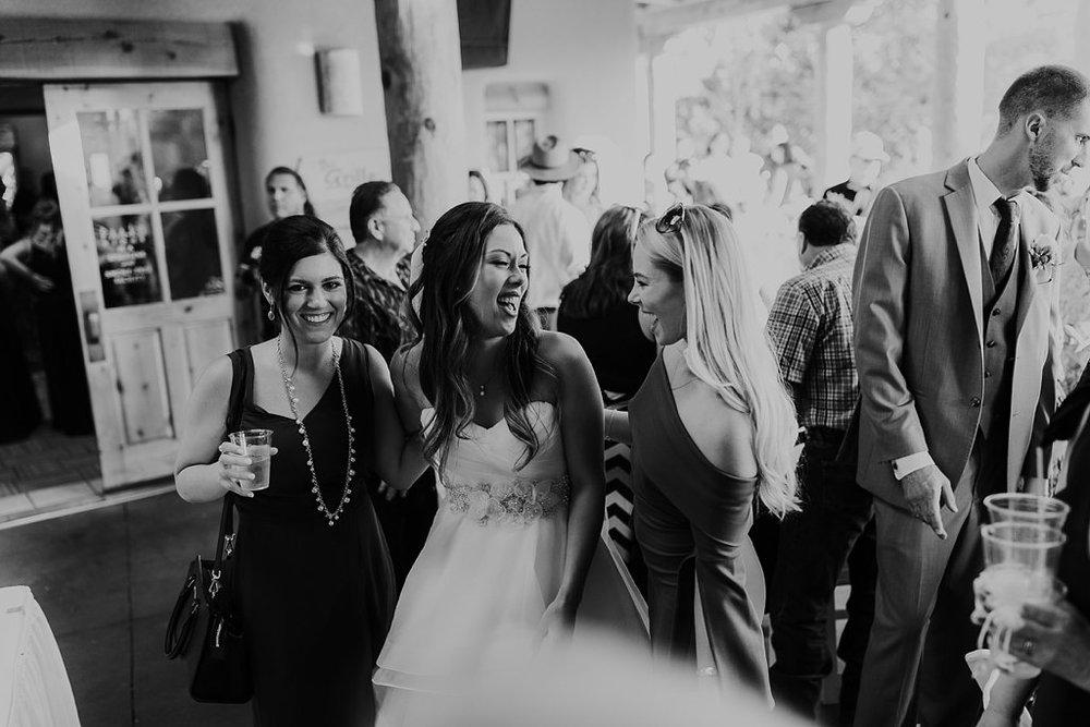 Alicia+lucia+photography+-+albuquerque+wedding+photographer+-+santa+fe+wedding+photography+-+new+mexico+wedding+photographer+-+albuquerque+wedding+-+paako+ridge+golf+club+-+paako+ridge+golf+club+wedding_0100.jpg