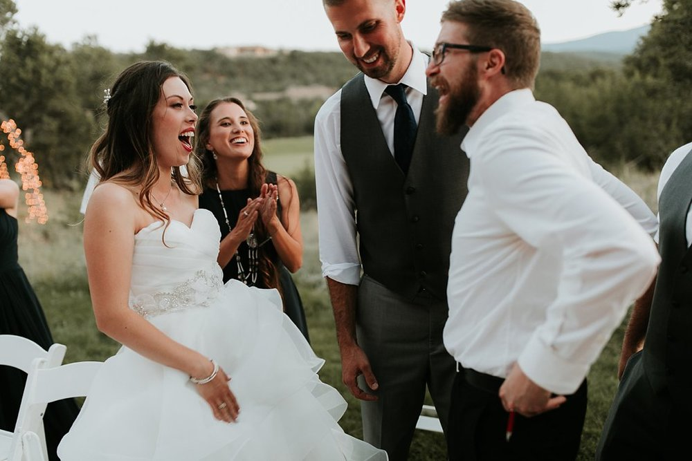 Alicia+lucia+photography+-+albuquerque+wedding+photographer+-+santa+fe+wedding+photography+-+new+mexico+wedding+photographer+-+albuquerque+wedding+-+paako+ridge+golf+club+-+paako+ridge+golf+club+wedding_0101.jpg