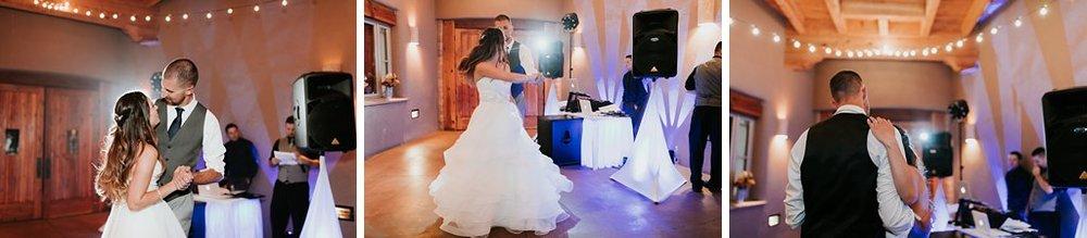 Alicia+lucia+photography+-+albuquerque+wedding+photographer+-+santa+fe+wedding+photography+-+new+mexico+wedding+photographer+-+albuquerque+wedding+-+paako+ridge+golf+club+-+paako+ridge+golf+club+wedding_0106.jpg