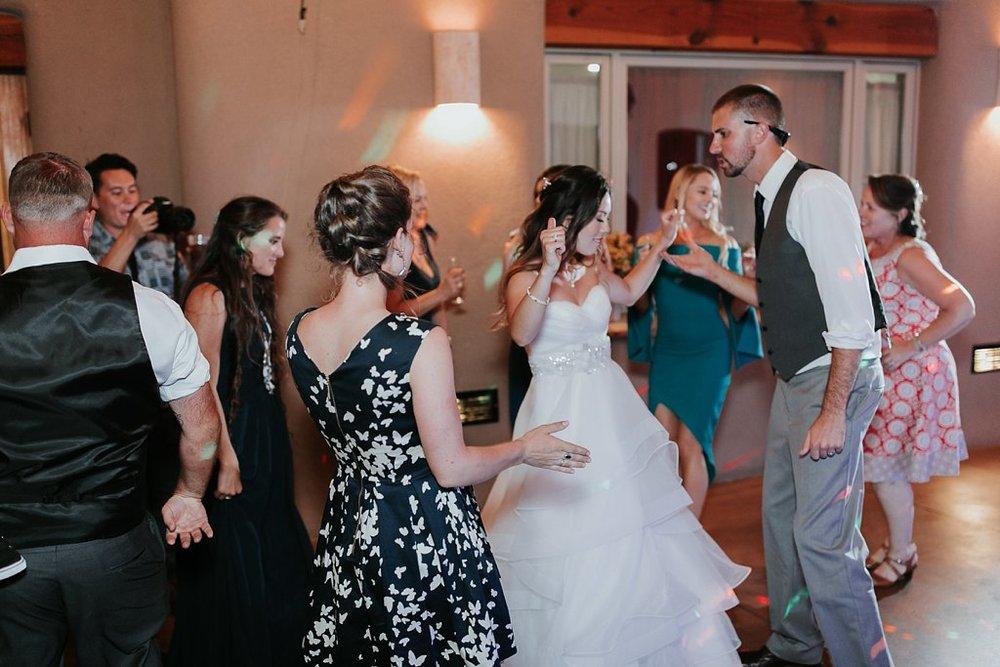 Alicia+lucia+photography+-+albuquerque+wedding+photographer+-+santa+fe+wedding+photography+-+new+mexico+wedding+photographer+-+albuquerque+wedding+-+paako+ridge+golf+club+-+paako+ridge+golf+club+wedding_0113.jpg
