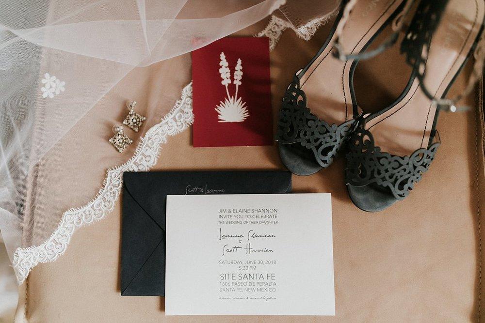 Alicia+lucia+photography+-+albuquerque+wedding+photographer+-+santa+fe+wedding+photography+-+new+mexico+wedding+photographer+-+new+mexico+wedding+-+santa+fe+wedding+-+site+santa+fe+wedding_0001.jpg