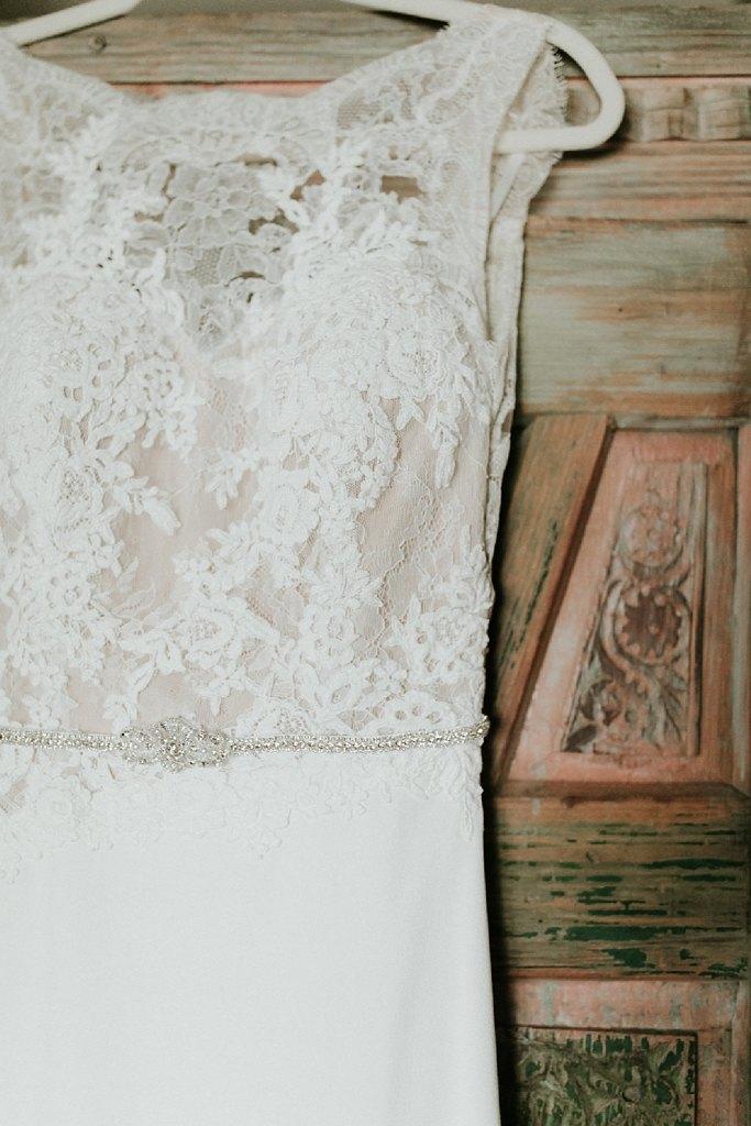 Alicia+lucia+photography+-+albuquerque+wedding+photographer+-+santa+fe+wedding+photography+-+new+mexico+wedding+photographer+-+new+mexico+wedding+-+santa+fe+wedding+-+site+santa+fe+wedding_0007.jpg