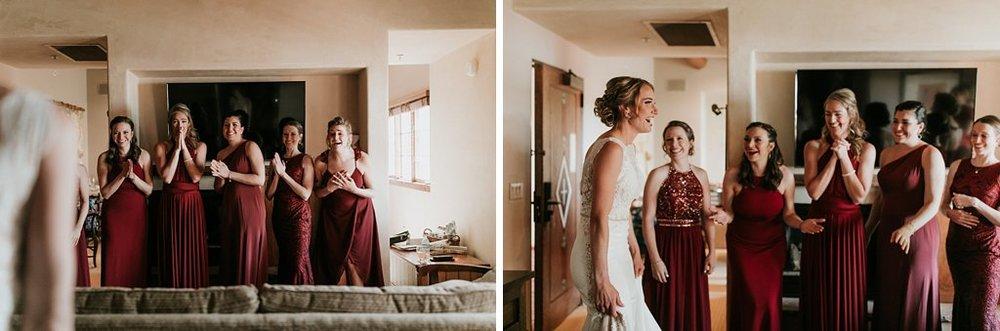 Alicia+lucia+photography+-+albuquerque+wedding+photographer+-+santa+fe+wedding+photography+-+new+mexico+wedding+photographer+-+new+mexico+wedding+-+santa+fe+wedding+-+site+santa+fe+wedding_0012.jpg