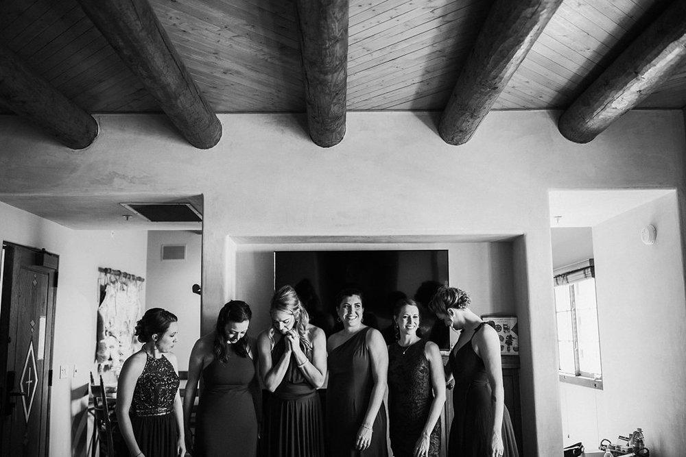 Alicia+lucia+photography+-+albuquerque+wedding+photographer+-+santa+fe+wedding+photography+-+new+mexico+wedding+photographer+-+new+mexico+wedding+-+santa+fe+wedding+-+site+santa+fe+wedding_0011.jpg
