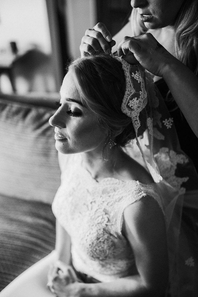 Alicia+lucia+photography+-+albuquerque+wedding+photographer+-+santa+fe+wedding+photography+-+new+mexico+wedding+photographer+-+new+mexico+wedding+-+santa+fe+wedding+-+site+santa+fe+wedding_0017.jpg
