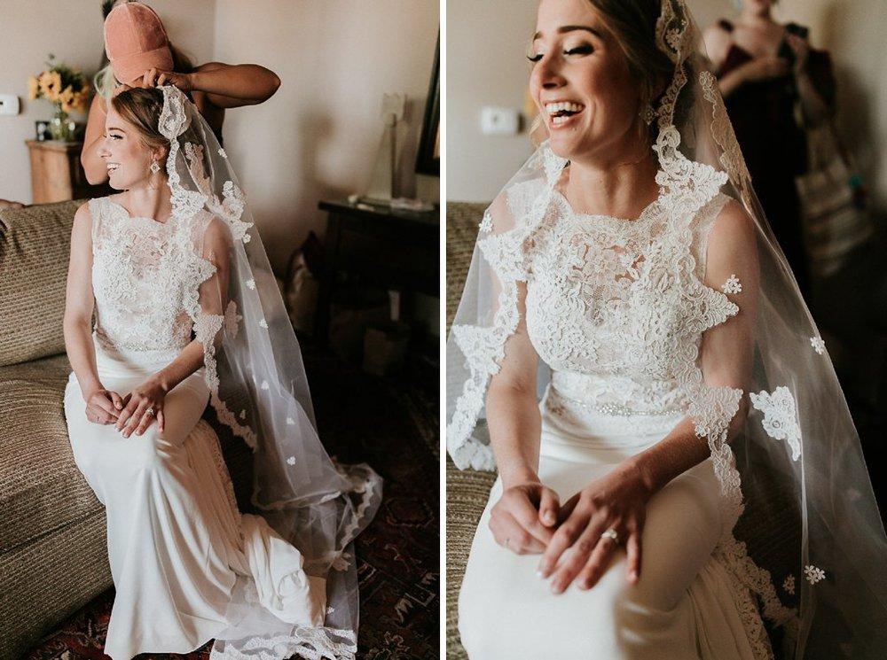 Alicia+lucia+photography+-+albuquerque+wedding+photographer+-+santa+fe+wedding+photography+-+new+mexico+wedding+photographer+-+new+mexico+wedding+-+santa+fe+wedding+-+site+santa+fe+wedding_0018.jpg