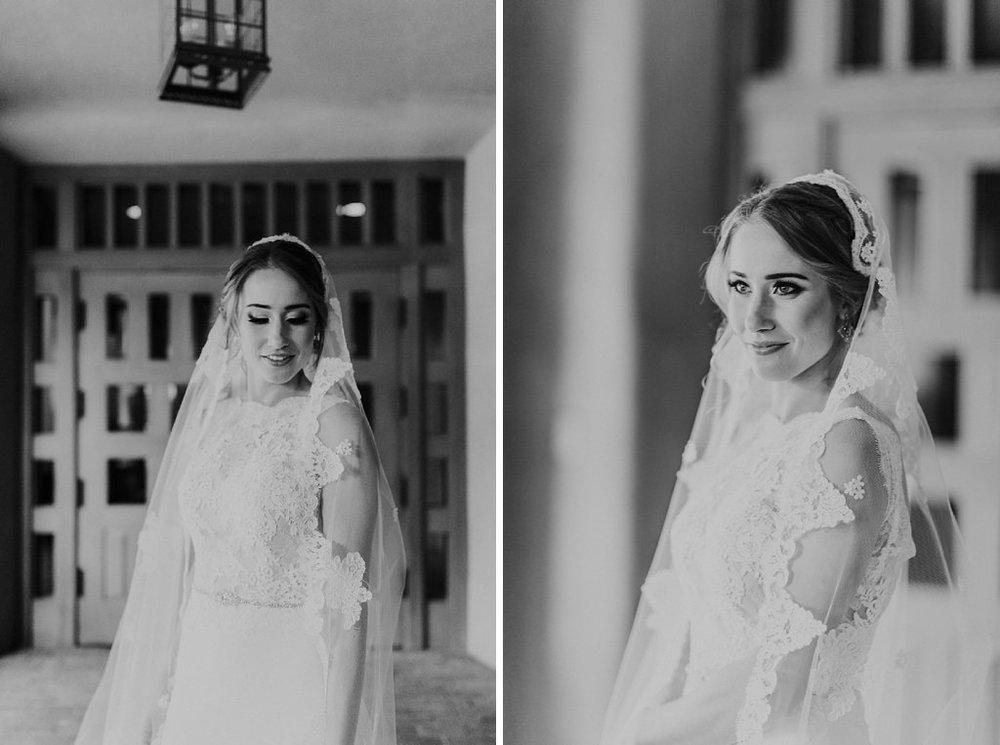 Alicia+lucia+photography+-+albuquerque+wedding+photographer+-+santa+fe+wedding+photography+-+new+mexico+wedding+photographer+-+new+mexico+wedding+-+santa+fe+wedding+-+site+santa+fe+wedding_0020.jpg