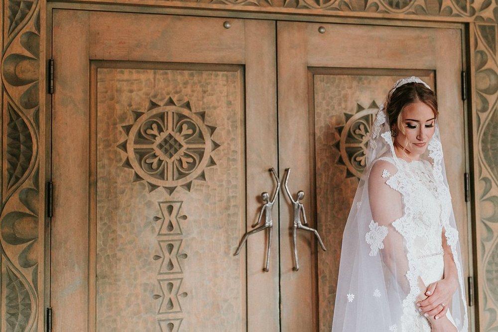 Alicia+lucia+photography+-+albuquerque+wedding+photographer+-+santa+fe+wedding+photography+-+new+mexico+wedding+photographer+-+new+mexico+wedding+-+santa+fe+wedding+-+site+santa+fe+wedding_0021.jpg