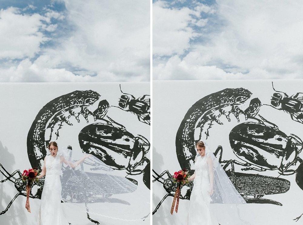 Alicia+lucia+photography+-+albuquerque+wedding+photographer+-+santa+fe+wedding+photography+-+new+mexico+wedding+photographer+-+new+mexico+wedding+-+santa+fe+wedding+-+site+santa+fe+wedding_0034.jpg