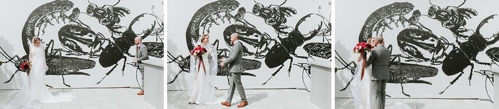 Alicia+lucia+photography+-+albuquerque+wedding+photographer+-+santa+fe+wedding+photography+-+new+mexico+wedding+photographer+-+new+mexico+wedding+-+santa+fe+wedding+-+site+santa+fe+wedding_0036.jpg