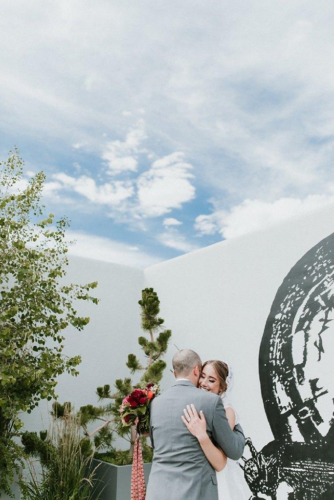 Alicia+lucia+photography+-+albuquerque+wedding+photographer+-+santa+fe+wedding+photography+-+new+mexico+wedding+photographer+-+new+mexico+wedding+-+santa+fe+wedding+-+site+santa+fe+wedding_0039.jpg