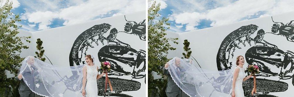 Alicia+lucia+photography+-+albuquerque+wedding+photographer+-+santa+fe+wedding+photography+-+new+mexico+wedding+photographer+-+new+mexico+wedding+-+santa+fe+wedding+-+site+santa+fe+wedding_0041.jpg