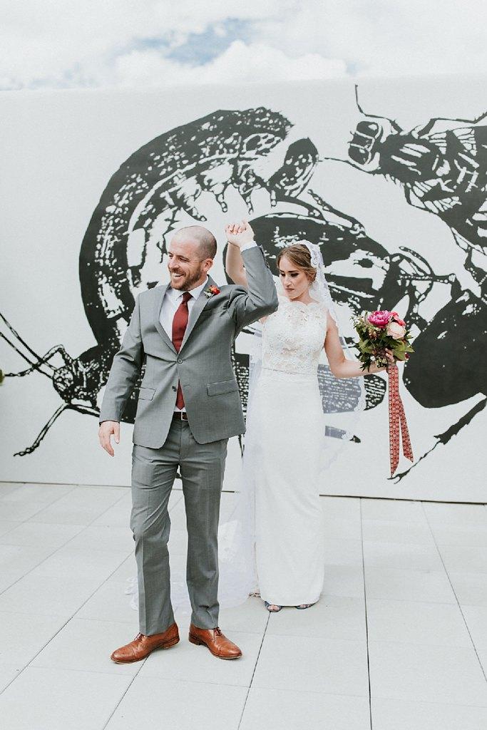 Alicia+lucia+photography+-+albuquerque+wedding+photographer+-+santa+fe+wedding+photography+-+new+mexico+wedding+photographer+-+new+mexico+wedding+-+santa+fe+wedding+-+site+santa+fe+wedding_0042.jpg