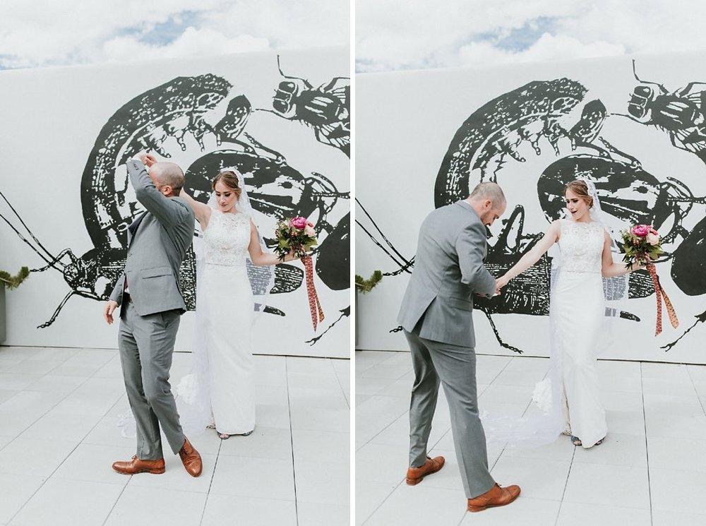 Alicia+lucia+photography+-+albuquerque+wedding+photographer+-+santa+fe+wedding+photography+-+new+mexico+wedding+photographer+-+new+mexico+wedding+-+santa+fe+wedding+-+site+santa+fe+wedding_0043.jpg