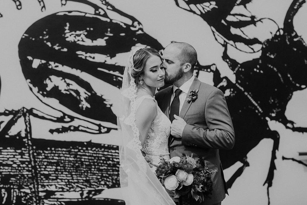 Alicia+lucia+photography+-+albuquerque+wedding+photographer+-+santa+fe+wedding+photography+-+new+mexico+wedding+photographer+-+new+mexico+wedding+-+santa+fe+wedding+-+site+santa+fe+wedding_0045.jpg