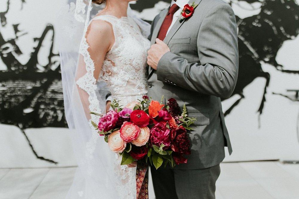 Alicia+lucia+photography+-+albuquerque+wedding+photographer+-+santa+fe+wedding+photography+-+new+mexico+wedding+photographer+-+new+mexico+wedding+-+santa+fe+wedding+-+site+santa+fe+wedding_0049.jpg