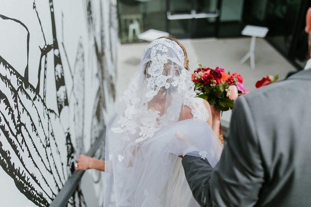 Alicia+lucia+photography+-+albuquerque+wedding+photographer+-+santa+fe+wedding+photography+-+new+mexico+wedding+photographer+-+new+mexico+wedding+-+santa+fe+wedding+-+site+santa+fe+wedding_0057.jpg