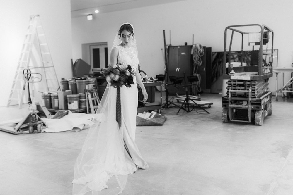 Alicia+lucia+photography+-+albuquerque+wedding+photographer+-+santa+fe+wedding+photography+-+new+mexico+wedding+photographer+-+new+mexico+wedding+-+santa+fe+wedding+-+site+santa+fe+wedding_0059.jpg