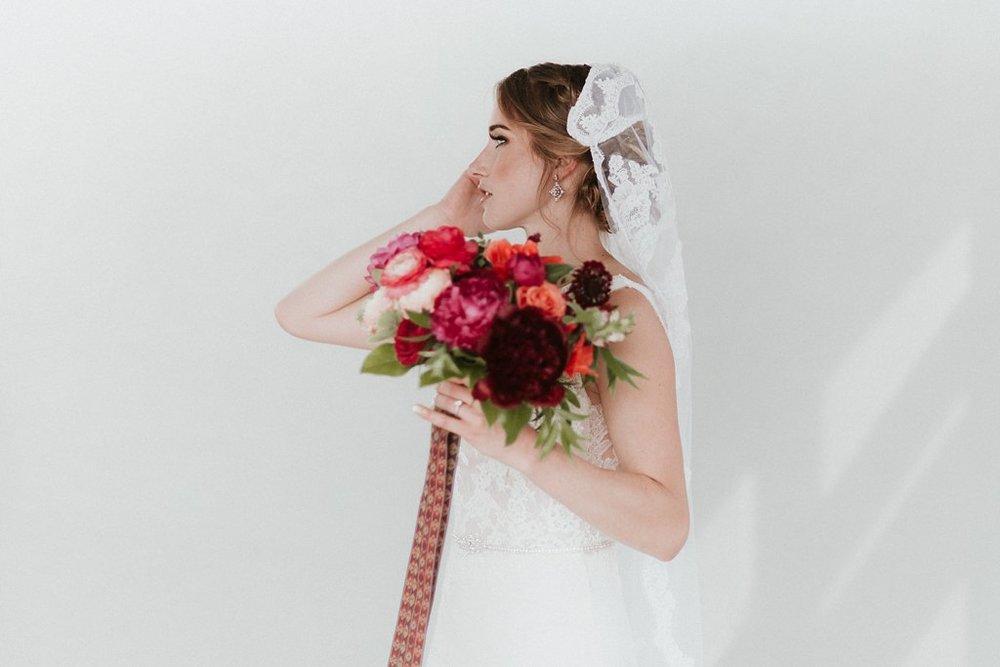 Alicia+lucia+photography+-+albuquerque+wedding+photographer+-+santa+fe+wedding+photography+-+new+mexico+wedding+photographer+-+new+mexico+wedding+-+santa+fe+wedding+-+site+santa+fe+wedding_0060.jpg