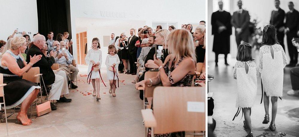 Alicia+lucia+photography+-+albuquerque+wedding+photographer+-+santa+fe+wedding+photography+-+new+mexico+wedding+photographer+-+new+mexico+wedding+-+santa+fe+wedding+-+site+santa+fe+wedding_0070.jpg
