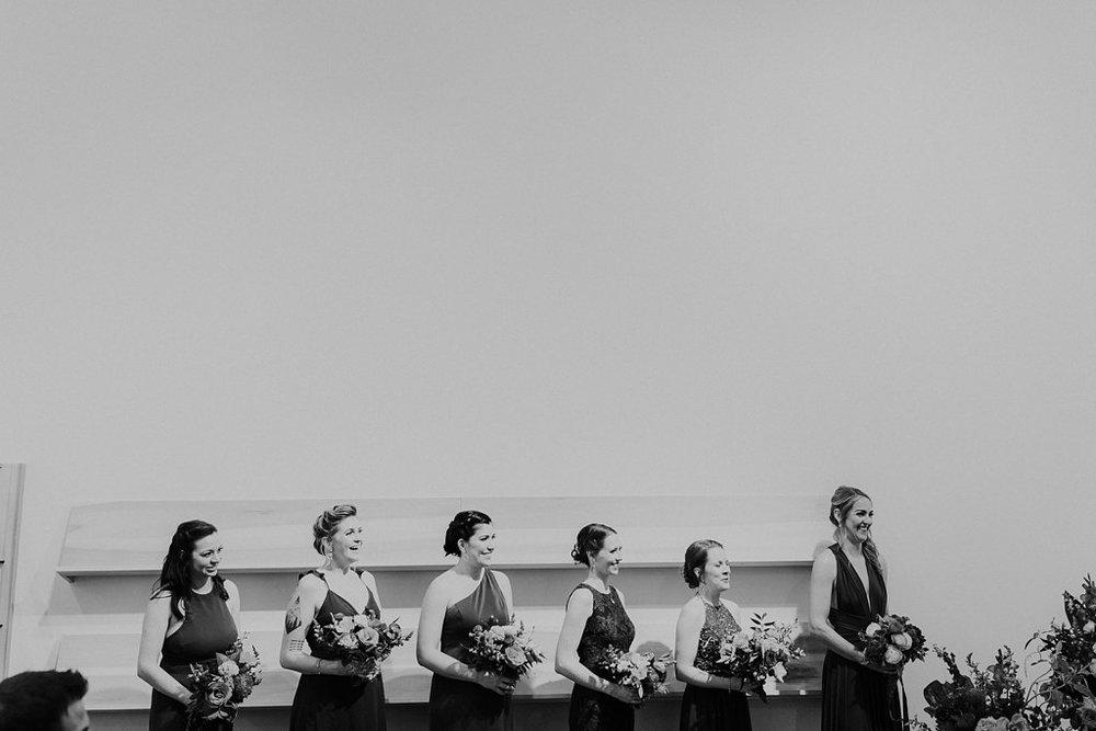 Alicia+lucia+photography+-+albuquerque+wedding+photographer+-+santa+fe+wedding+photography+-+new+mexico+wedding+photographer+-+new+mexico+wedding+-+santa+fe+wedding+-+site+santa+fe+wedding_0078.jpg