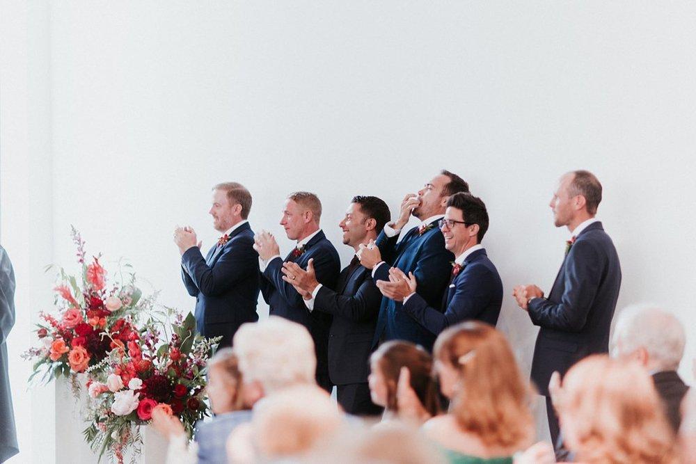 Alicia+lucia+photography+-+albuquerque+wedding+photographer+-+santa+fe+wedding+photography+-+new+mexico+wedding+photographer+-+new+mexico+wedding+-+santa+fe+wedding+-+site+santa+fe+wedding_0085.jpg