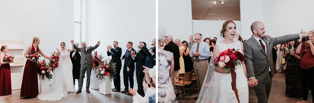 Alicia+lucia+photography+-+albuquerque+wedding+photographer+-+santa+fe+wedding+photography+-+new+mexico+wedding+photographer+-+new+mexico+wedding+-+santa+fe+wedding+-+site+santa+fe+wedding_0086.jpg