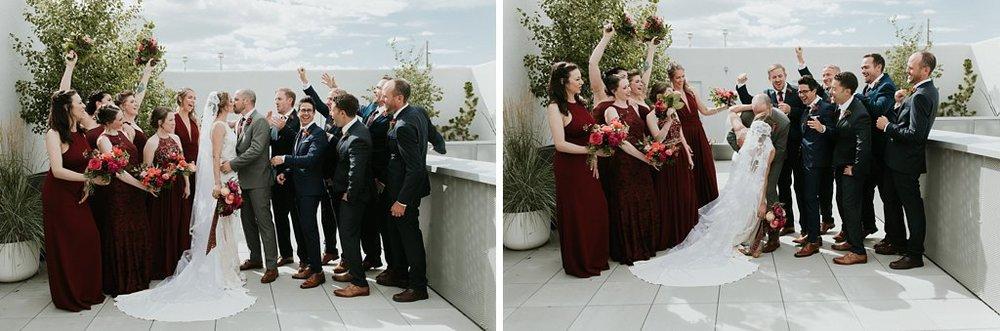 Alicia+lucia+photography+-+albuquerque+wedding+photographer+-+santa+fe+wedding+photography+-+new+mexico+wedding+photographer+-+new+mexico+wedding+-+santa+fe+wedding+-+site+santa+fe+wedding_0091.jpg