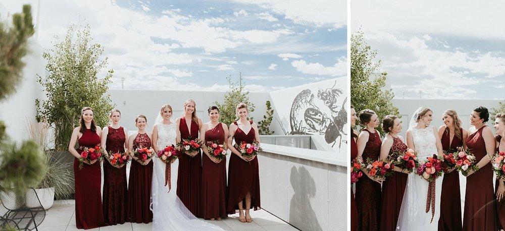Alicia+lucia+photography+-+albuquerque+wedding+photographer+-+santa+fe+wedding+photography+-+new+mexico+wedding+photographer+-+new+mexico+wedding+-+santa+fe+wedding+-+site+santa+fe+wedding_0092.jpg