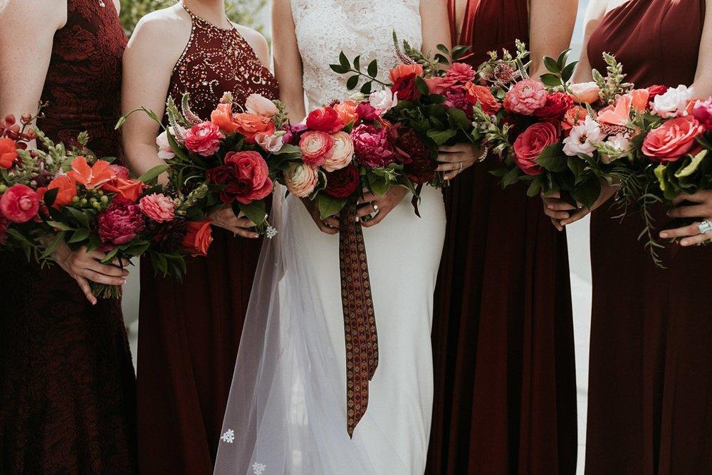 Alicia+lucia+photography+-+albuquerque+wedding+photographer+-+santa+fe+wedding+photography+-+new+mexico+wedding+photographer+-+new+mexico+wedding+-+santa+fe+wedding+-+site+santa+fe+wedding_0093.jpg