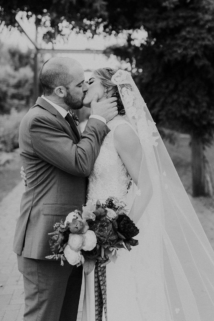 Alicia+lucia+photography+-+albuquerque+wedding+photographer+-+santa+fe+wedding+photography+-+new+mexico+wedding+photographer+-+new+mexico+wedding+-+santa+fe+wedding+-+site+santa+fe+wedding_0097.jpg