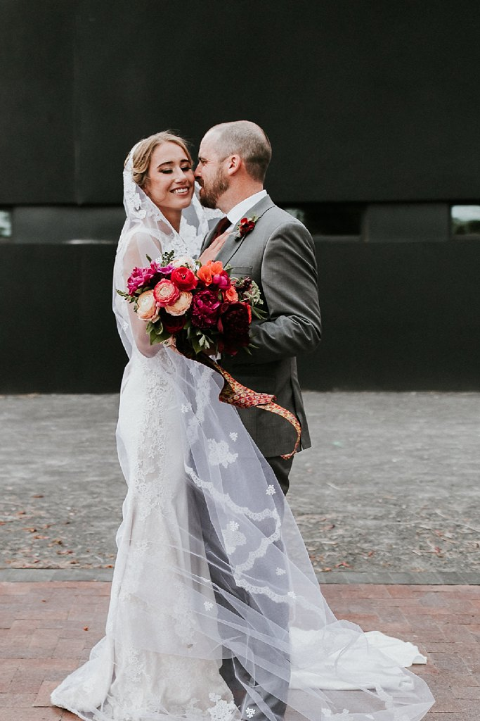 Alicia+lucia+photography+-+albuquerque+wedding+photographer+-+santa+fe+wedding+photography+-+new+mexico+wedding+photographer+-+new+mexico+wedding+-+santa+fe+wedding+-+site+santa+fe+wedding_0101.jpg