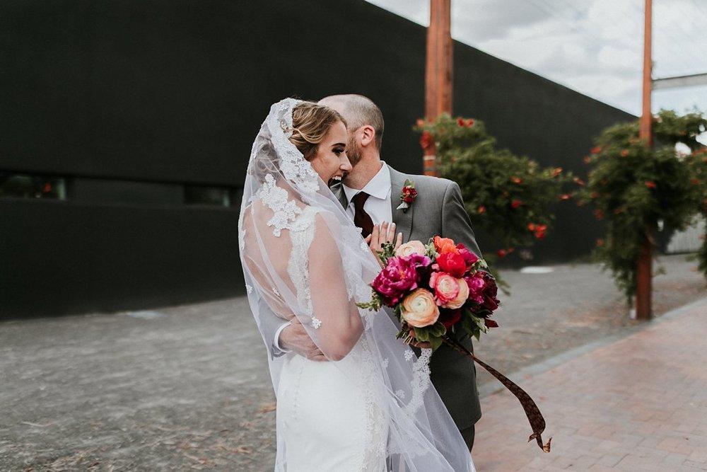 Alicia+lucia+photography+-+albuquerque+wedding+photographer+-+santa+fe+wedding+photography+-+new+mexico+wedding+photographer+-+new+mexico+wedding+-+santa+fe+wedding+-+site+santa+fe+wedding_0103.jpg