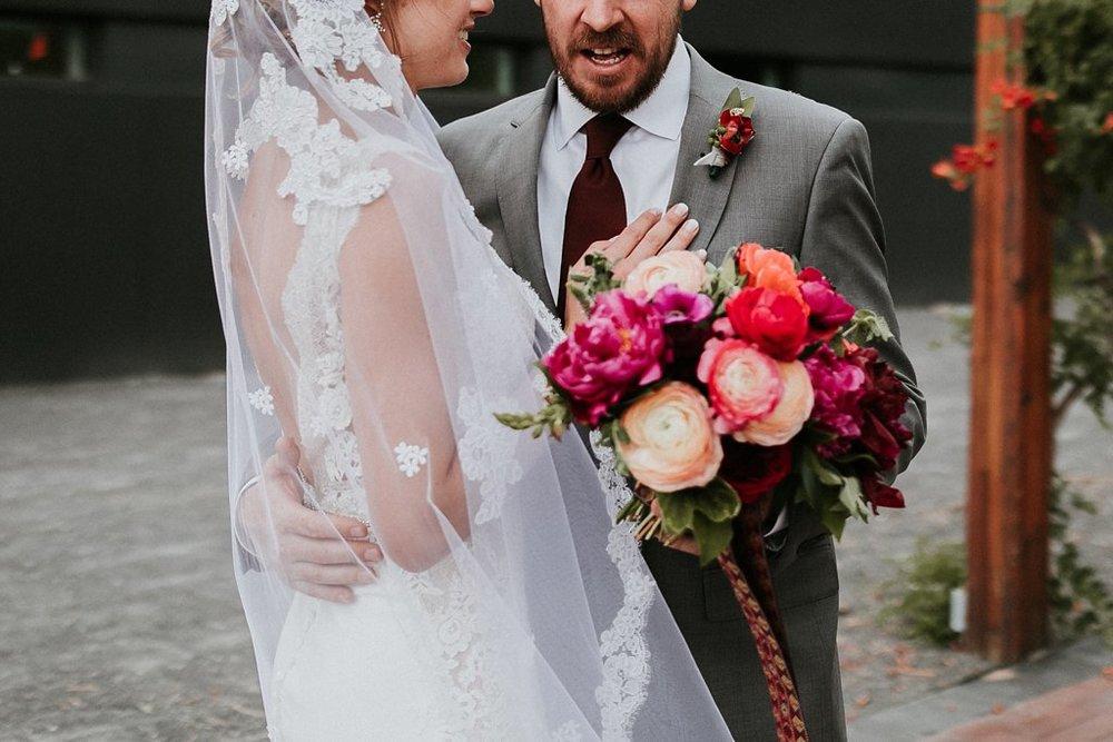 Alicia+lucia+photography+-+albuquerque+wedding+photographer+-+santa+fe+wedding+photography+-+new+mexico+wedding+photographer+-+new+mexico+wedding+-+santa+fe+wedding+-+site+santa+fe+wedding_0104.jpg