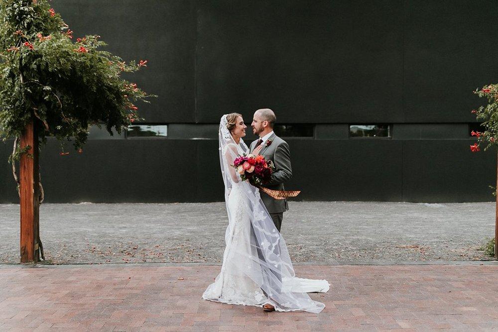 Alicia+lucia+photography+-+albuquerque+wedding+photographer+-+santa+fe+wedding+photography+-+new+mexico+wedding+photographer+-+new+mexico+wedding+-+santa+fe+wedding+-+site+santa+fe+wedding_0105.jpg