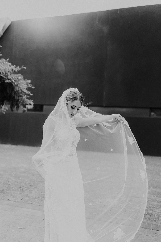 Alicia+lucia+photography+-+albuquerque+wedding+photographer+-+santa+fe+wedding+photography+-+new+mexico+wedding+photographer+-+new+mexico+wedding+-+santa+fe+wedding+-+site+santa+fe+wedding_0106.jpg