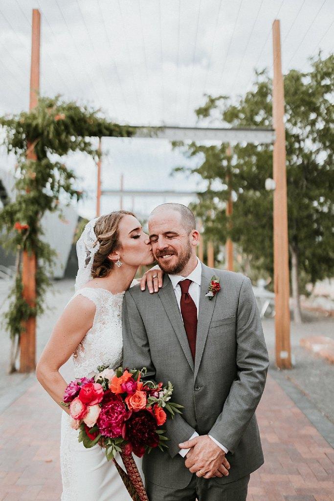 Alicia+lucia+photography+-+albuquerque+wedding+photographer+-+santa+fe+wedding+photography+-+new+mexico+wedding+photographer+-+new+mexico+wedding+-+santa+fe+wedding+-+site+santa+fe+wedding_0109.jpg